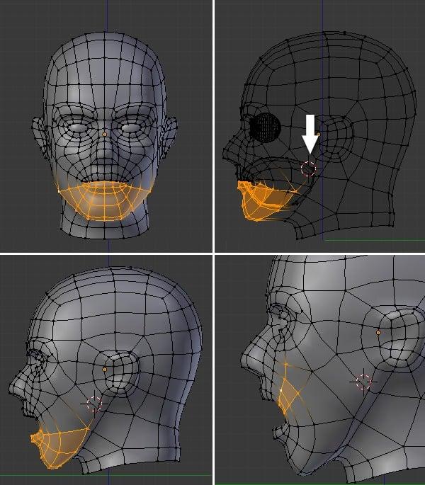 Blender-Facial-Animation-Setup-PT1_sk46b