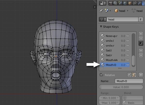 Blender-Facial-Animation-Setup-PT1_sk47