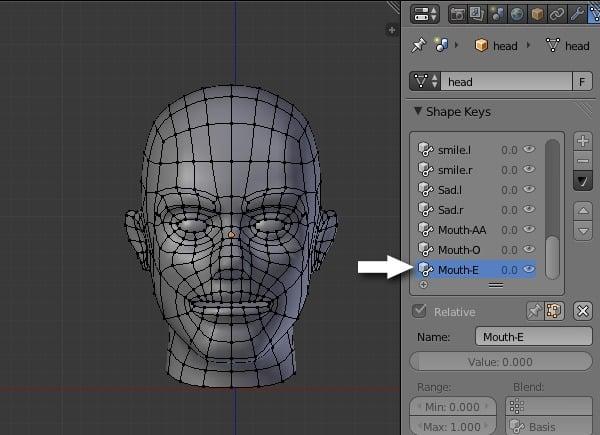 Blender-Facial-Animation-Setup-PT1_sk48