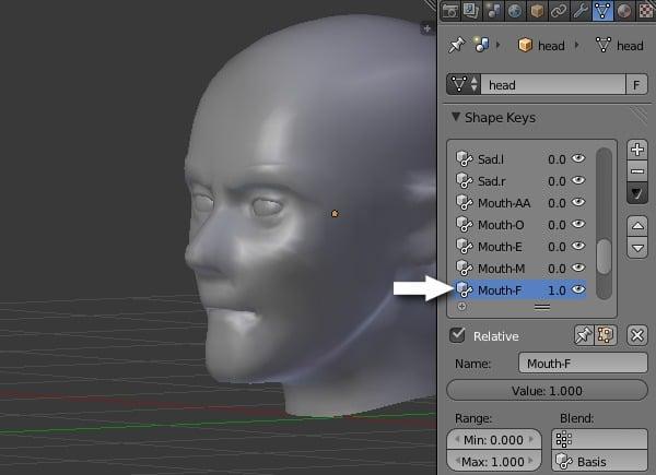 Blender-Facial-Animation-Setup-PT1_sk50