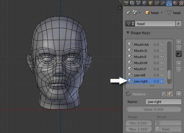 Blender-Facial-Animation-Setup-PT1_sk52