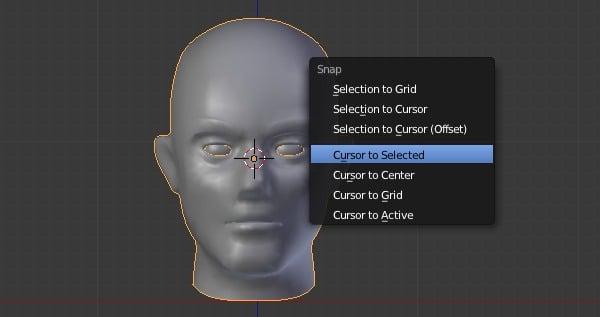 Blender-Facial-Animation-Setup-PT2_a01