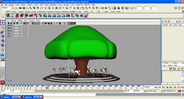Step 01 Image