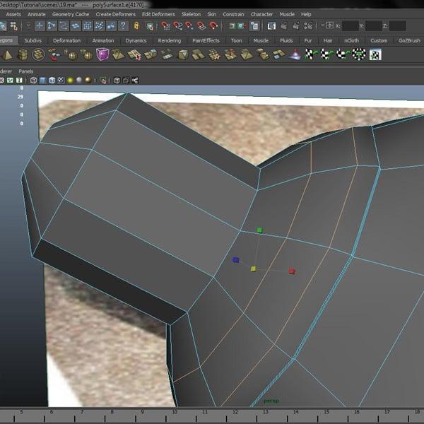 Step 37 Image