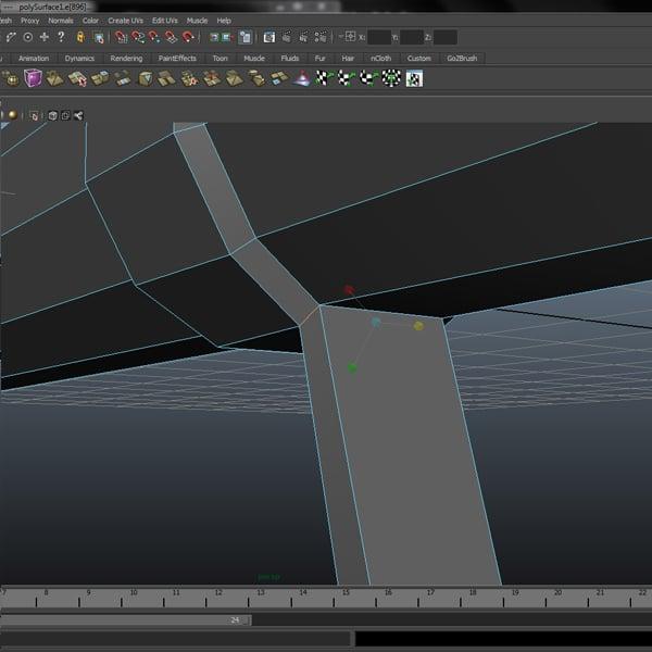 Step 24 Image