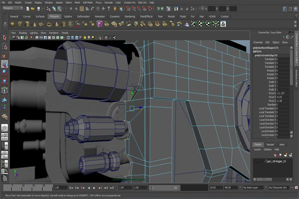Step 49 Image