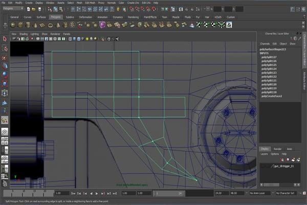 Step 52 Image