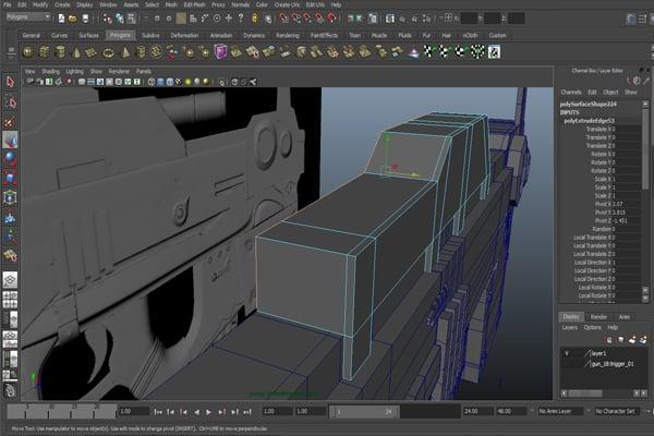 Step 77 Image