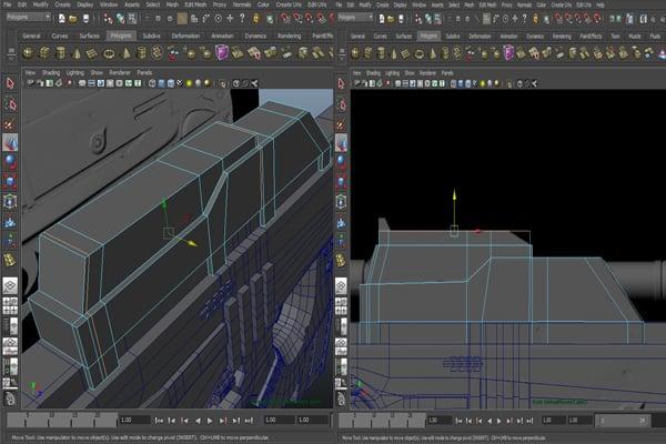 Step 79 Image