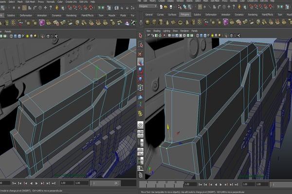 Step 80 Image