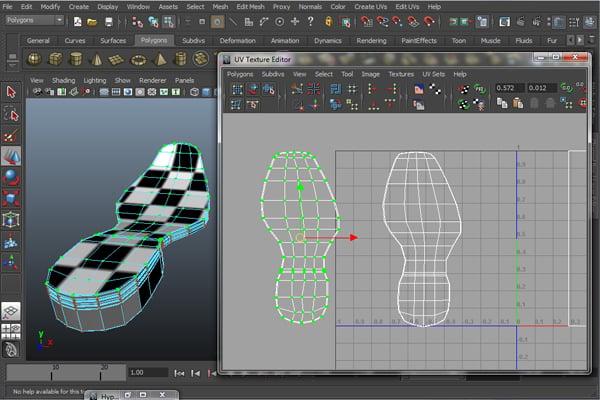 Step 10 Image