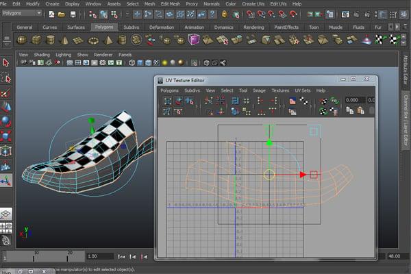 Step 16 Image