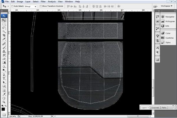 Step 38 Image