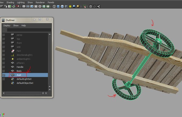 Step 6 Image