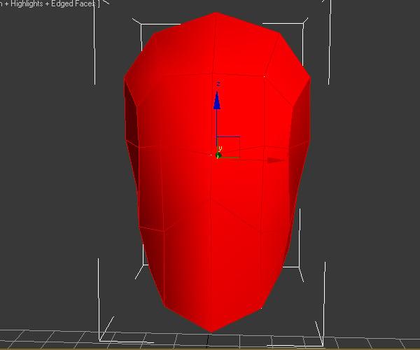 Step 4 Image