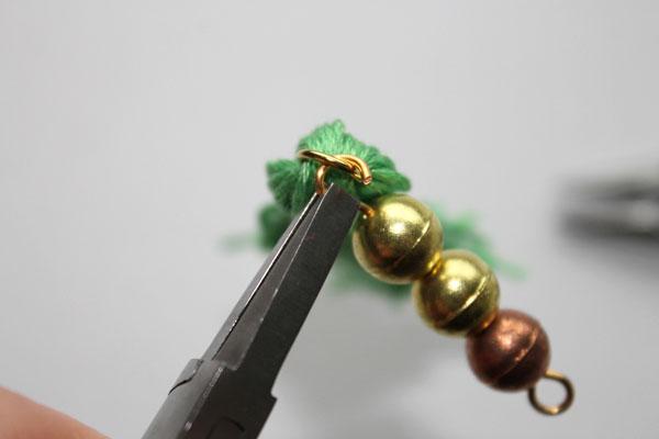 Tassel-Necklace-Step13