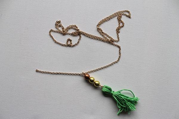 Tassel-Necklace-Step15