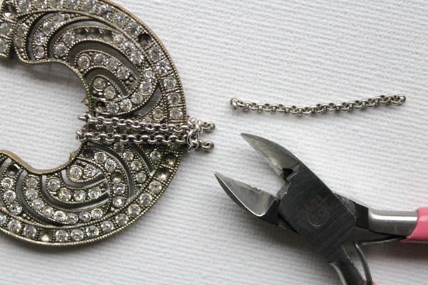 Vintage-Necklace-Step6