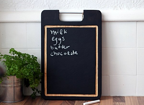 calendar tutorial- what you'll make1