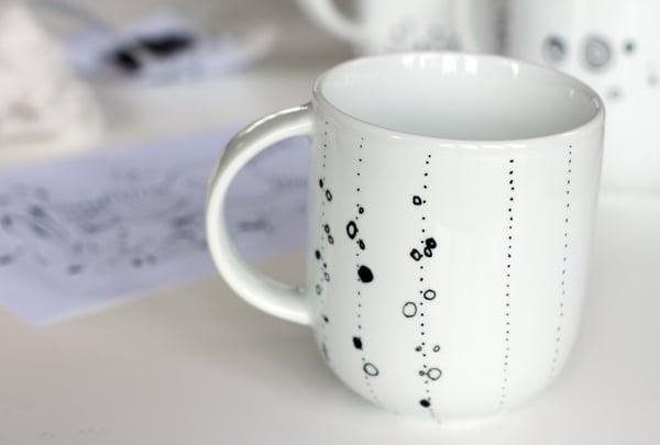 paint mug-3-3-geometric designc