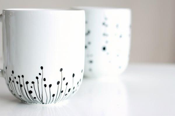 paint mug-final 2