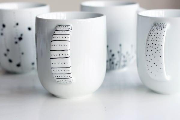 paint mug-final
