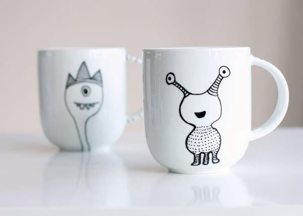 paint mug-final3