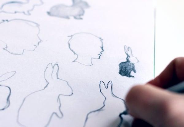 step1-draw (2)