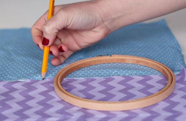 step11-join 2 fabrics (2)-hoops