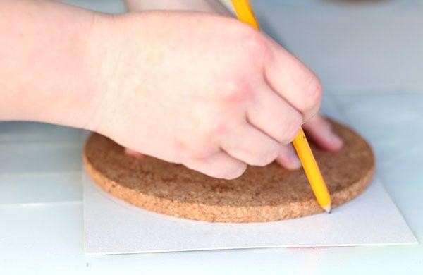 step1b-draw a circle