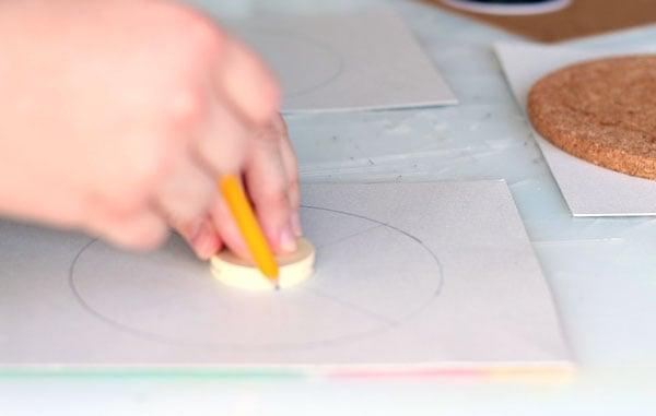 step1d-draw a circle
