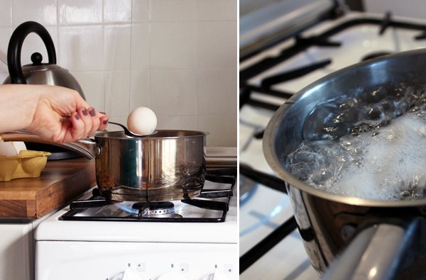 step3-boil copy