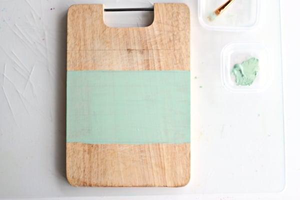 calendar tut- step 3-paint3