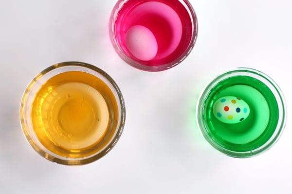 step8-let dye