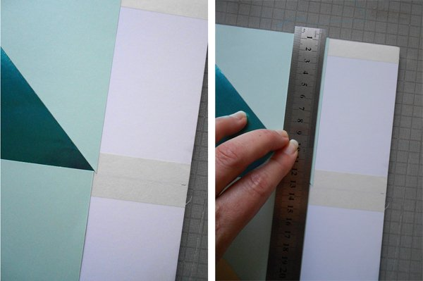 Finishing your artwork