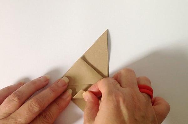 origami bunny 12