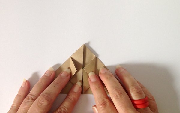 origami bunny 13