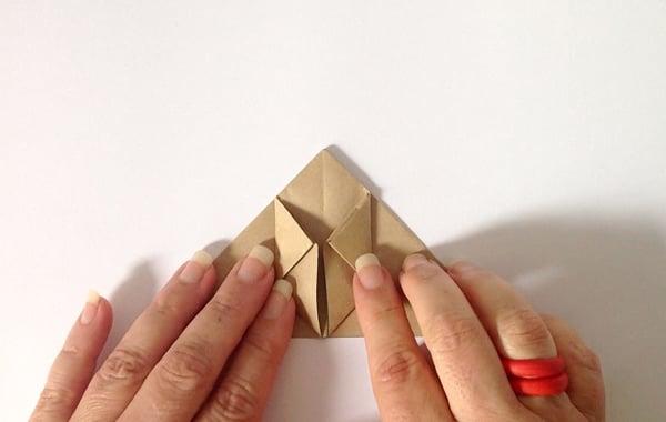 origami bunny 18