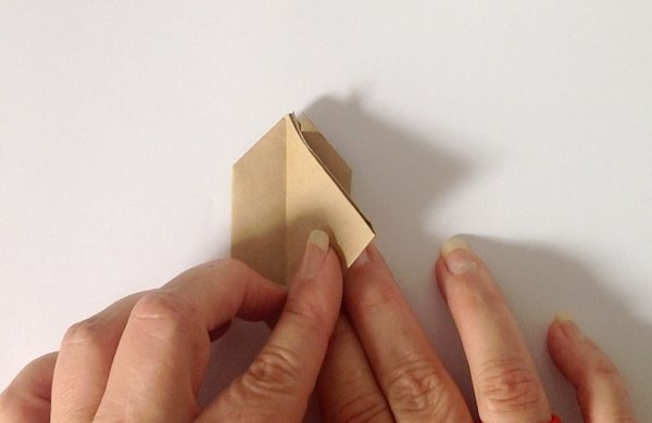 origami bunny 23