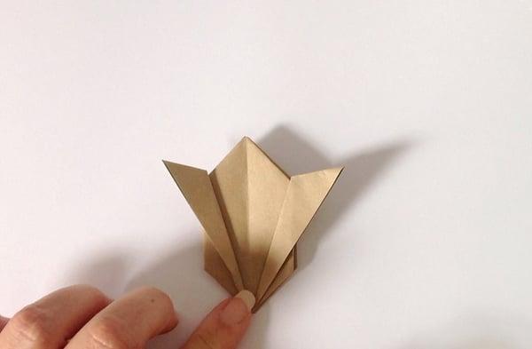 origami bunny 28