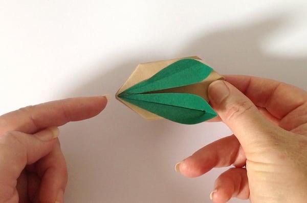 origami bunny 31