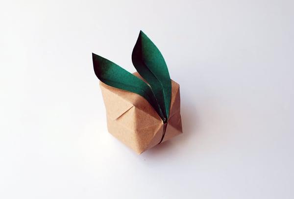 origami bunny 32