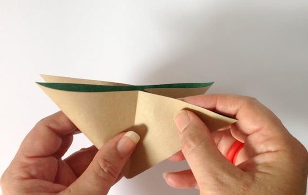 origami bunny 6