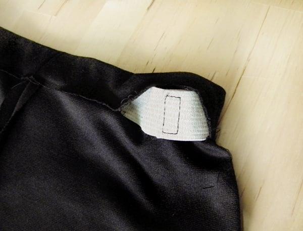 Step14_addElasticand sew