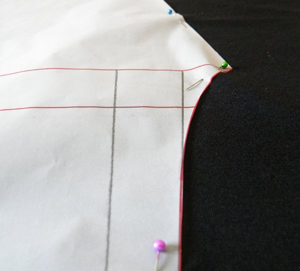 Step4-pin