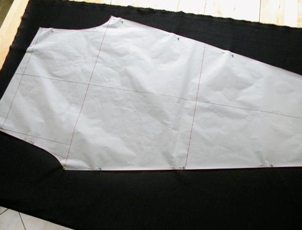 Step4-pin_and_mark