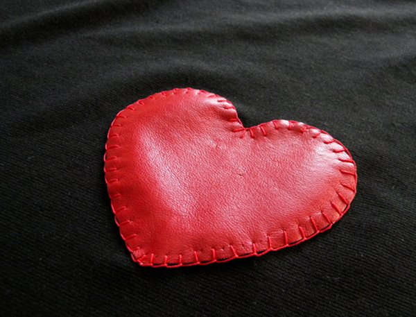 Step8-heart