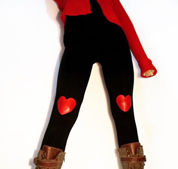 leggings-ready