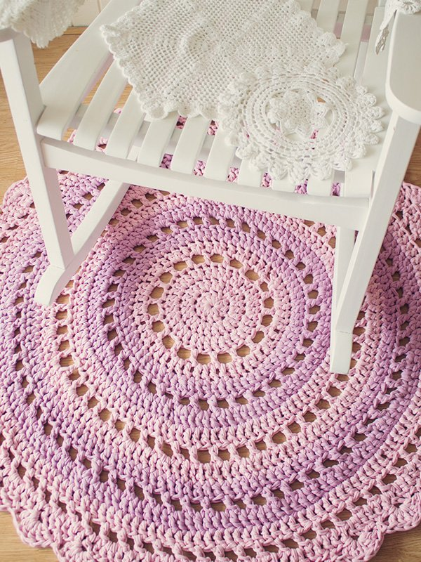 crochet-rug_ms_finished_1