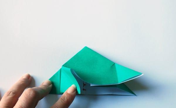 origami_dinosaur_invite_step-10